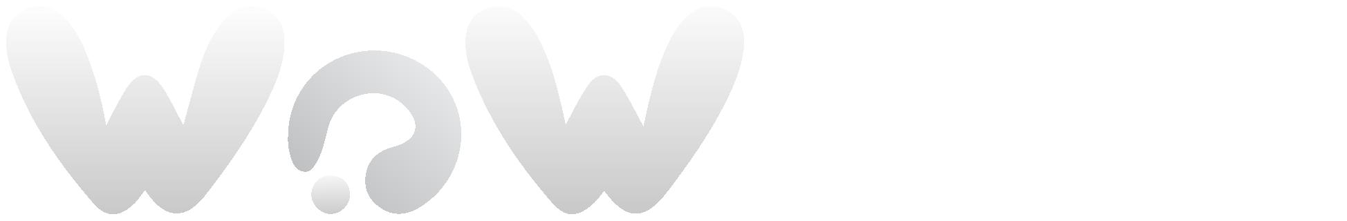 فوشيا Logo