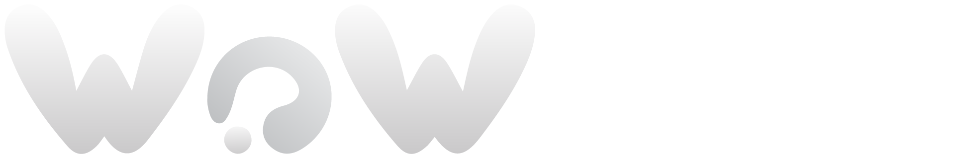 FooShia Logo