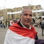 جمال مصطفي نجار Profile Picture