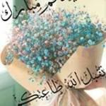 احمد يوسف Profile Picture