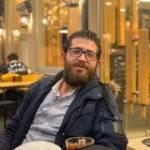 Omar Alani Profile Picture