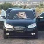 سالم ديب Profile Picture