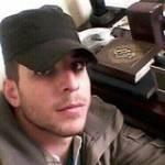 Ali Salha Profile Picture