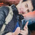 Alaa Aldayoub Profile Picture