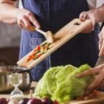 وصفات طبخ Profile Picture