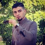 Samir Busamir Profile Picture