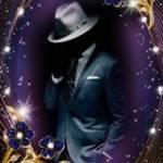 Fars Ot Profile Picture