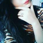 marwa sheen profile picture