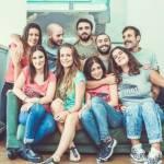 شباب وبنات الجزائر Profile Picture