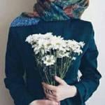 حنين الشام Profile Picture