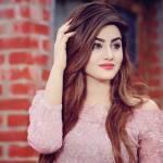 Haya Nour Profile Picture