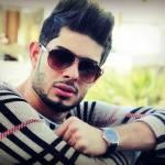 yazan saleh Profile Picture
