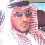 تركي الشاطري Profile Picture