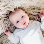 cute baby Profile Picture