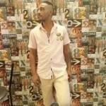 Mohamed fenkesh Profile Picture