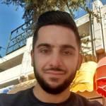 سامر خوري profile picture