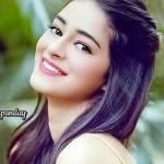 LamaAlasmr Profile Picture