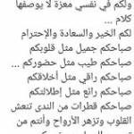 السيد الرفاعى Profile Picture
