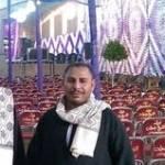 وائل أبودراز آل دراز Profile Picture