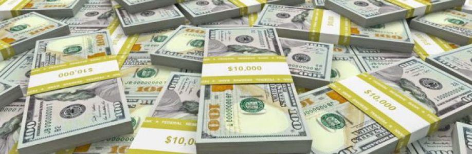 الدولار مقابل الليرة السورية Cover Image