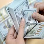 الدولار مقابل الليرة السورية Profile Picture