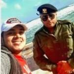 هيثم الهوني Profile Picture