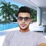 الكنك السوري Profile Picture