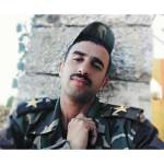 hassan alkhder Profile Picture