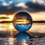 الطاقة الإيجابية Profile Picture