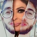 hamza naoes profile picture