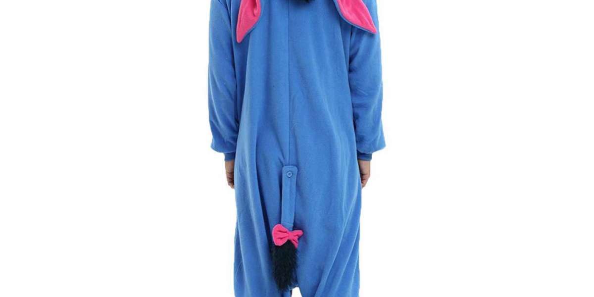 Unisex Onesies For Adults - Buying Fun and Functional Adult Onesies