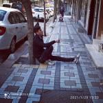 رامز ابوعيد ذكر Profile Picture
