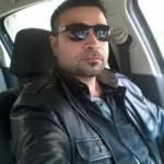yoosef kmare Profile Picture