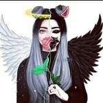 hanaa sy Profile Picture
