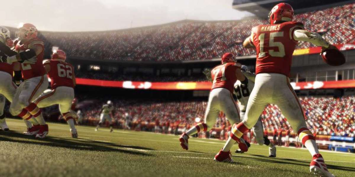What Mut 21 coins can drive you to buy?