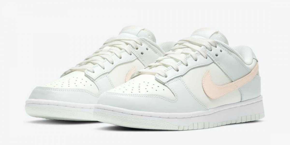 2021 New Sale Sneakers Jordan 1 Low SE Turf Orange