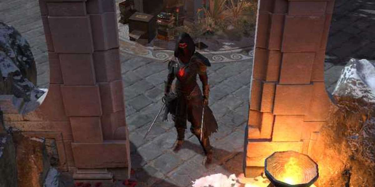 Path of Exile developers responded to the powerful reaction after they released Ultimatum
