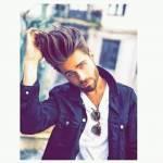 تقي الله جزائري Profile Picture