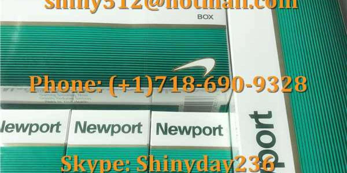 Cheap Carton of Newport 100s and marginally