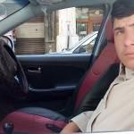 أحمد 2022 Almoesa Profile Picture