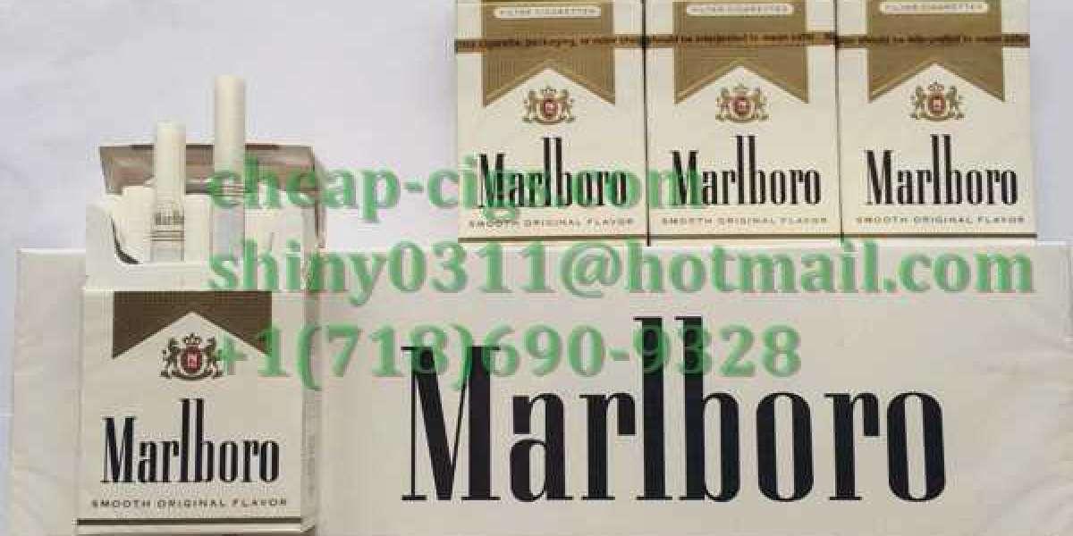 Marlboro Cigarettes Online the poor securing