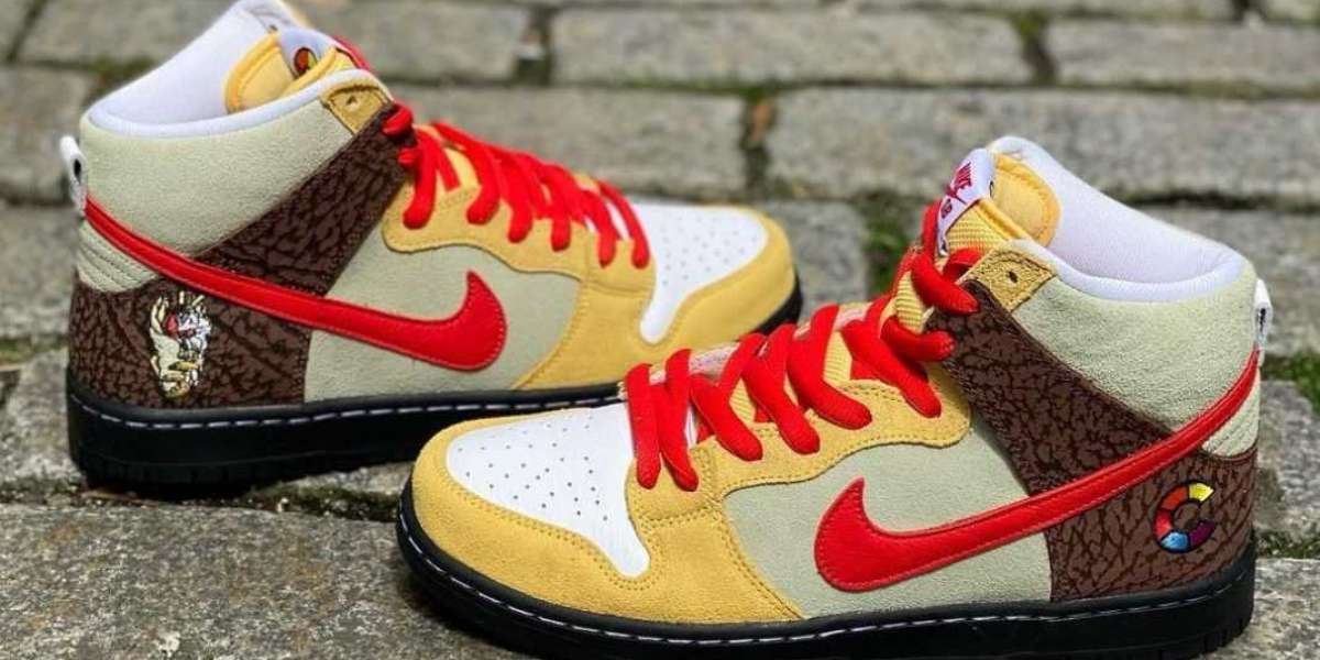 Special Offer Basketball Sneakers Air Jordan 1 KO