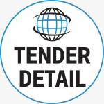Tenders Details Profile Picture