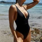 Silvia Focke Profile Picture