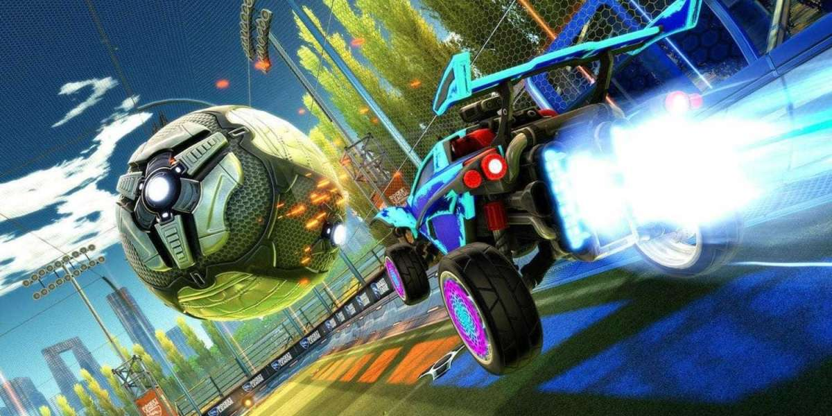 ESL Rocket League Oceanic Championship is a norm for fierce competition and this yr is no distinctive.