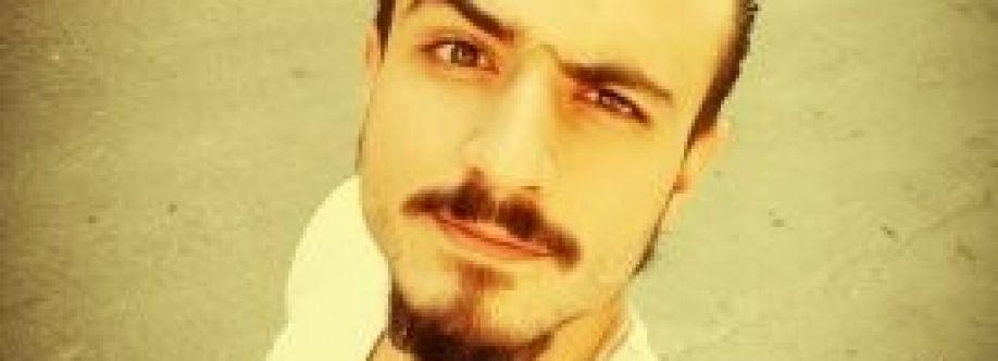 Omer Soda Cover Image