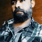 Asim Al Khalil Profile Picture