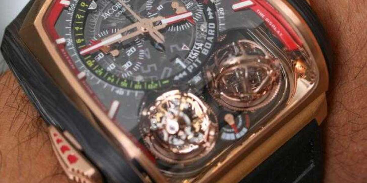 Tag Heuer FORMULA 1 S3 ZEROG EXCLUSIVE EDITION cheap watch