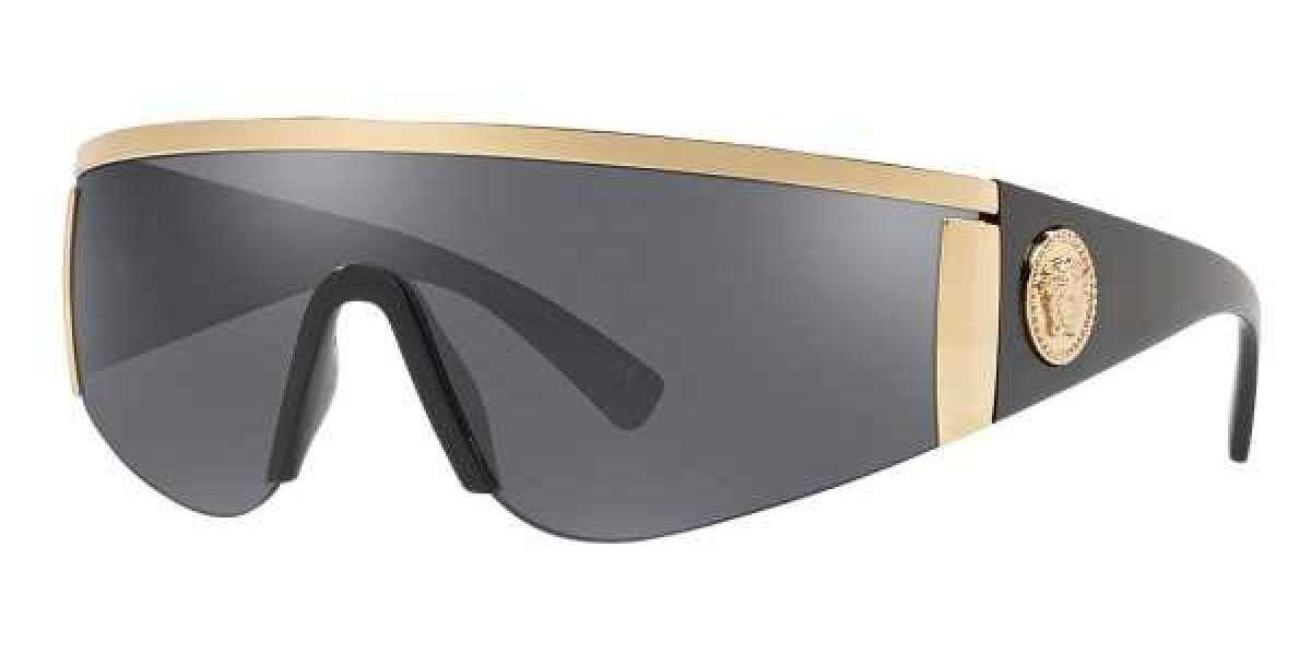 Buy Unbreakable Sunglasses Online