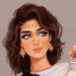 ميرنا فرواتي Profile Picture